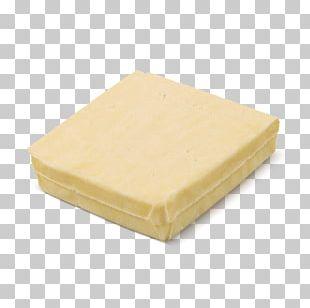 Gruyère Cheese Beyaz Peynir Montasio Parmigiano-Reggiano PNG