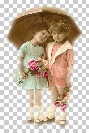 Love Of God Child Resentment Infant PNG