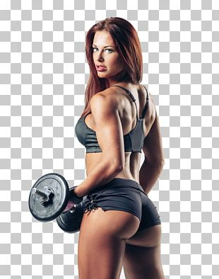 Physical Fitness Woman Fitness Centre Stock Photography Female Body Shape PNG