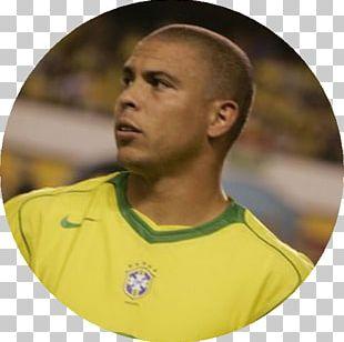 Ronaldo PNG Images, Ronaldo Clipart Free Download