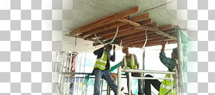 Bituprufe Sdn Bhd Waterproofing Scaffolding Architectural Engineering PNG