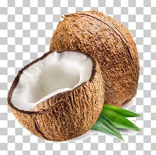 Coconut Oil Liquid Fractionation PNG