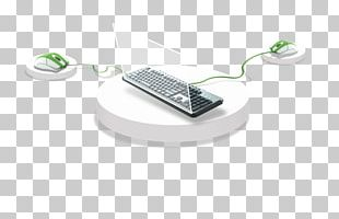 Computer Mouse Computer Keyboard Desktop Computer Mousepad PNG