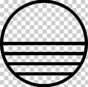 Logo Corporate Identity Graphic Design Brand PNG