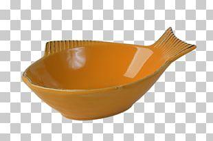 Cat Ceramic Bowl Tableware PNG