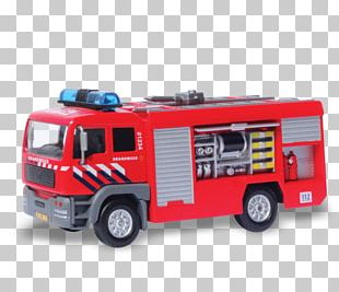 Fire Engine Fire Department Emergency Service Firefighter PNG