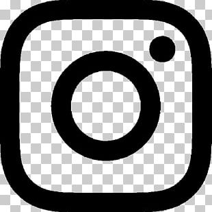 Social Media Computer Icons Icon Design PNG