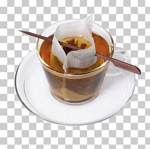 Tea Strainers Coffee Filters Tea Bag PNG