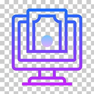 Computer Icons Electronic Health Record Symbol PNG