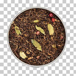 Nilgiri Tea Earl Grey Tea Rooibos Green Tea PNG