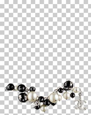 Chanel Fashion Design Clothing Designer PNG