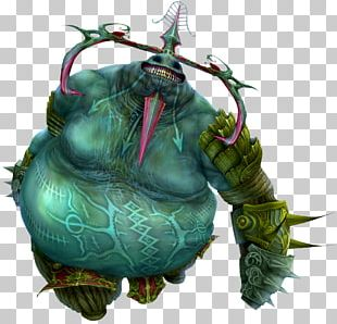 Final Fantasy XII: Revenant Wings Final Fantasy XIV Final Fantasy Tactics A2: Grimoire Of The Rift PNG