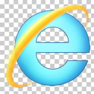 Internet Explorer 10 Web Browser Computer Icons PNG