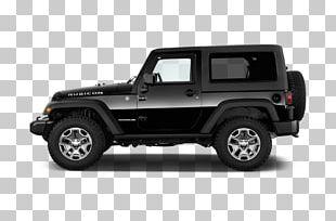 2018 Jeep Wrangler JK Rubicon 2018 Jeep Wrangler JK Unlimited Rubicon Chrysler Sport Utility Vehicle PNG