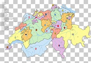 Cantons Of Switzerland United States Canton Of Obwalden Swiss Federal Constitution Federation PNG