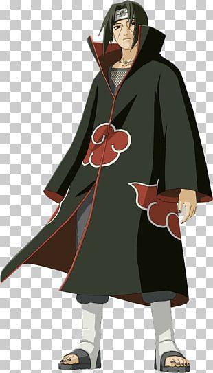Itachi Uchiha Naruto: Ultimate Ninja Storm Sasuke Uchiha Naruto Uzumaki Kakashi Hatake PNG