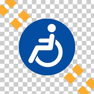 Graphics Editor Logo Photography PNG