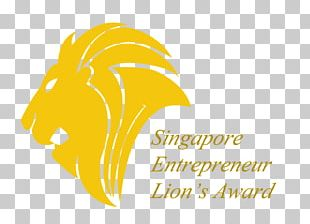 Lion Head Symbol Of Singapore Logo Lion Head Symbol Of Singapore Portable Network Graphics PNG