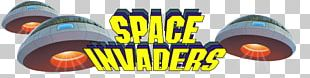 Space Invaders Star Wars Super Nintendo Entertainment System Arcade Game Video Game PNG