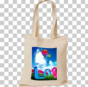 Tote Bag Shopping Totes Isotoner Clothing Accessories PNG