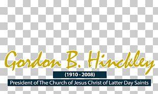 Tucson Baggin's The Church Of Jesus Christ Of Latter-day Saints Salt Lake Temple Culture PNG