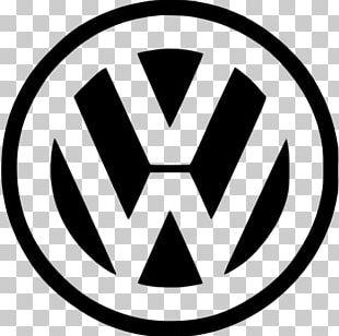 Volkswagen Beetle Car Volkswagen Golf Logo PNG