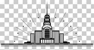 Art Deco PNG