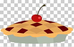 Cherry Pie Apple Pie Pizza Pumpkin Pie PNG