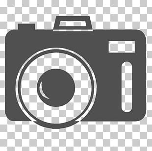 Digital Cameras Symbol Computer Icons PNG