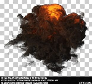 Portable Network Graphics Desktop Smoke PNG