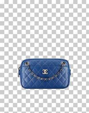 Chanel Handbag Coin Purse Wallet PNG