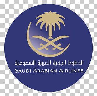 Saudi Arabia Saudia Graphics Logo Encapsulated PostScript PNG