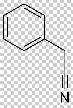 Benzyl Group Isothiocyanate Benzyl Bromide Chemistry Benzyl Alcohol