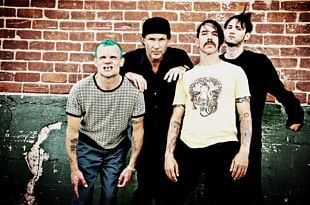 BottleRock Napa Valley Red Hot Chili Peppers The Getaway Concert Music Festival PNG