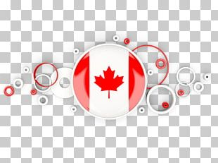 Flag Of Indonesia Flag Of Canada PNG