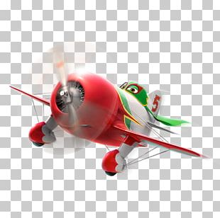 Toy Insect Figurine Aircraft PNG