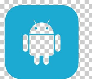 Android Software Development Computer Icons RACING Mobile App Development PNG