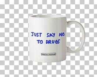 Magic Mug Coffee Cup Personalization Ceramic PNG
