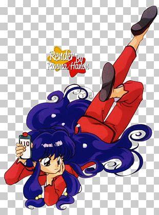 Ranma ½ Ryu Kumon Akane Tendo Ranma 1/2: Chōgi Ranbu-hen Ranma 1/2: Battle Renaissance PNG