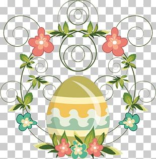 Wedding Invitation Easter Greeting & Note Cards PNG
