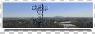 Electricity Public Utility Land Lot Energy Line PNG