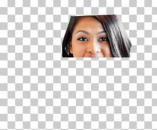 Eyebrow Hair Coloring Makeover Eyelash Cheek PNG
