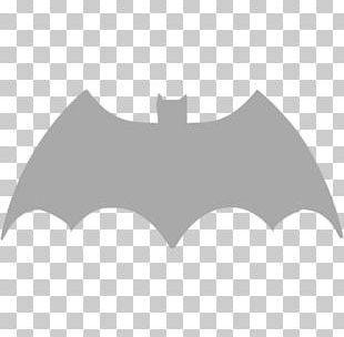 Lego Batman 2: DC Super Heroes Bat-Signal Desktop PNG