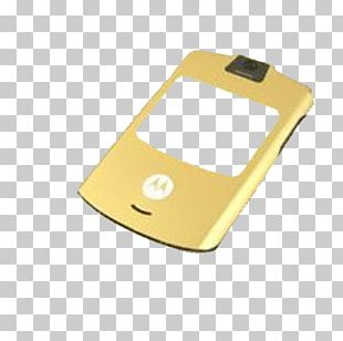 Mobile Phone Accessories Product Design Computer Hardware PNG