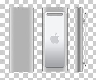 IPod Shuffle IPod Touch IPod Nano Apple IPod Mini PNG
