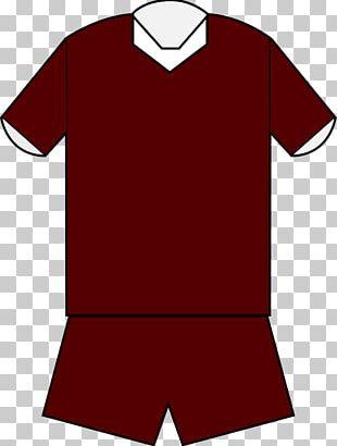 T-shirt Collar Neck Outerwear Sleeve PNG