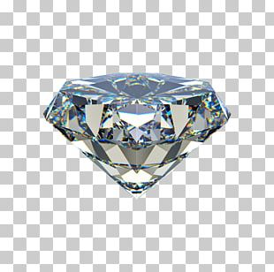 Diamond Gemstone Stock Photography Jewellery Illustration PNG