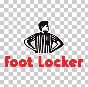 Foot Locker Sneakers White Plains Shopping Centre Retail PNG