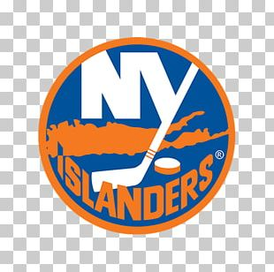 New York Islanders National Hockey League Worcester Railers Toronto Maple Leafs ECHL PNG