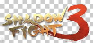 Shadow Fight 2 Shadow Fight 3 Video Game Android PNG